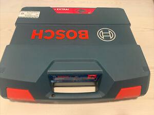 Bosch de dépôt pour outil de Conservation Boîte à outils