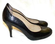 Clarks Schuhe mit Pump Absatz für Damen
