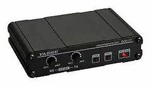 YAESU SCU-17 Interfaccia Radio-PC per Ricetrans