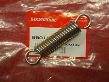 Honda CT90 CT 90 CT110 CA95 CA160 CL175 CB200 CB200T CL200 side stand spring OEM