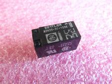 ZETTLER AZ820-2C-12DE Relais 12V DC 2xUM  2A, Arduino, Modellbau, Raspberry
