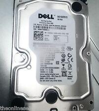 """Dell 1TB SATA Hard Drive 3.5"""" Enterprise 50XV4 R710 R510 MD3200 MD1200"""