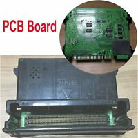 NEO GEO SNK MVS PCB Main Board Motherboard Replacement for Arcade Game Machine