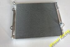ALUMINUM RADIATOR FOR TOYOTA LAND CRUISER PRADO GRZ120;4RUNNER GRN215;FJ GSJ15