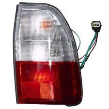 Rear Light Lamp Cluster Right O/S Driver Side Mitsubishi L 200 1986-2006 Pickup