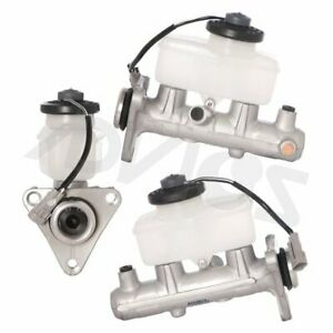 Advics BMT088 Brake Master Cylinder for 90-93 Toyota Celica