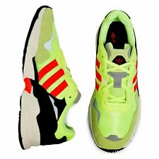 Adidas Originals Yung 96 Zapatillas Deportivas Sneaker Hombre 46 EU 11 UK BNWT