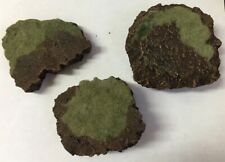 Hand-Made Hills And Terrain Pieces For Games Workshop Games #1