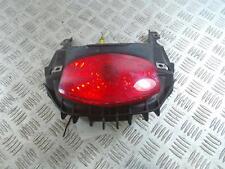 HYOSUNG GT 650 R CARB MODEL Rear Lamp