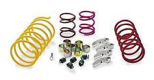 EPI Economy Clutch Kit - Honda 400 AT / TRX 400/450 Foreman WE497212 E-WE497212