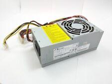 HP 447402-001 TFX0250P5WB 3010 SFF 250 W Pro Alimentatore