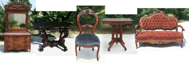 Stantonsburg Antiques - Stantonsburg Antiques EBay Stores