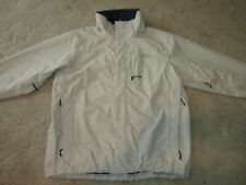 THE NORTH FACE HYVENT COAT MEN'S SIZE XL