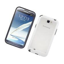 Para Samsung Galaxy Note II