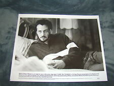 I Love You to Death 8 x 10 Black White Movie Still Photo #12, Keanu Reeves 1990