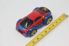 Spiderman RC Car - KB5