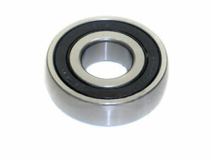 For 1975-1976 GMC C35 Output Shaft Bearing Rear Timken 68189XJ