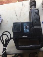 Bosch Hammer Drill 11311EVS