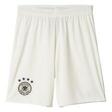 Maillots de football des sélections nationales short adidas en allemagne