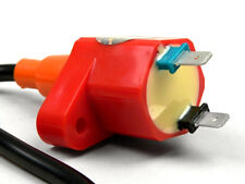 Gilera Runner 50 2T Racing Ignition Coil BGM PRO