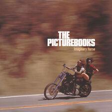 Picturebooks, The - Imaginary Horse (Vinyl LP - 2014 - US - Original)