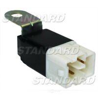 Accessory Safety Relay-Headlight Relay Standard RY-406