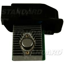 Standard Motor Products HS-389 Heater Switch