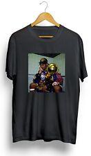 Kobe Bryant | Lakers |  Championship T-Shirt