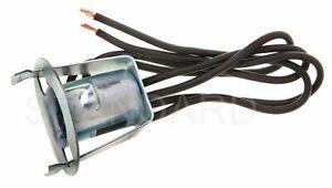 Handy Pack HP4580 Parking Light Bulb Socket