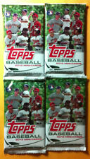 4x 2013 Topps On-Line Exclusive MINI-Card Pack (Yasiel Puig Mike Trout Auto)?