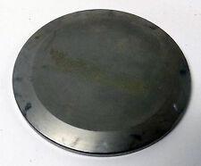 KLEIN FLANGE KF-50 50MM VACUUM FITTING END CAP BLANK