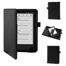 Amazon Kindle Paperwhite bolso funda ebook reader cover, funda, estuche, funda protectora