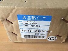 MITSUBISHI Electric Pompa di drenaggio interno pefy-P-VM-E pefy-P20VMS-E R61001539