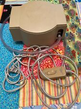 Select Comfort~Air Pump~Efcs-1~for Single Air Chamber~Wired Controller~(#3)
