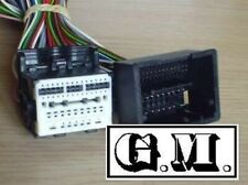 Cable Bluetooth T Harness Parrot New Saab 9.5 de 06/11>