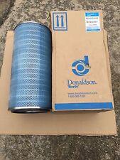"Donaldson Torit P521420-016-436 LG TD ULTRA-WEB SS CARTRIDGE 12.74""OD X 26.00""L"