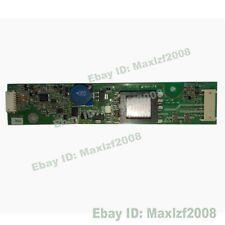 LCD Power Inverter Board For Compatible RD-P-0659B (NO Original)
