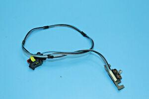 Hako Hakomatic B650 B750 B850 Kabel Schalter Kontaktschalter Microschalter