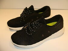 UBFEN Womens Water Shoes US 8.5