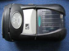 Zebra RW220 Thermal Printer Card reader WIFI compatible IOS