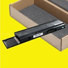 New 6 Cell Laptop Battery for Dell vostro 3400 3500 3700 Y5XF9 7FJ92 04D3C TY3P4