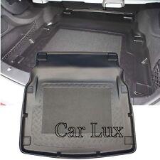 Alfombra Protector cubre maletero MERCEDES clase E Sedan W212 tapis de coffre