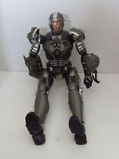 "16"" Accelerator Suit Duke G.I. Joe Rise of Cobra 2009 Movie"
