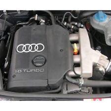 2001 Audi A4 A6 VW Passat 3BG 1,8T 20V AWT Motor 150 PS