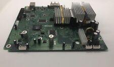 Microsoft Original Xbox Repair Service Capacitors Trace Repair Mod Chip & More