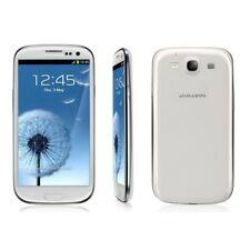 New samsung galaxy s3 gt-i9300 - 16gb-white (unlocked) mobile phone