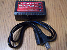 Redcat Racing Hexfly HX-A3 LiPo Battery Charger Balancer 2S-3S / Traxxas Turnigy