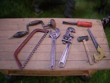 Tank Tool Set-Trousse à outils n3, 1:16 Tamiya, Panther, tigre, KT, HENGLONG, CHARS, HL