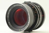 [EXC+++]  MAMIYA SEKOR C 180mm f/4.5 MF Lens for RB67 S SD from JAPAN # 424