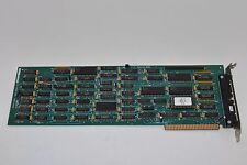 Nohau EMUL 68HC11 In Circuit  Emulator Board, Motorola 68HC11S